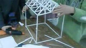 Construccion-de-estructuras-2.wmv