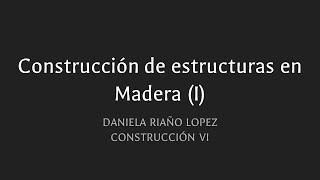 Construccion-de-estructuras-en-Madera