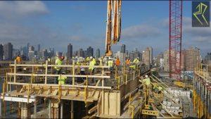 Construccion-en-Edificios-New-York