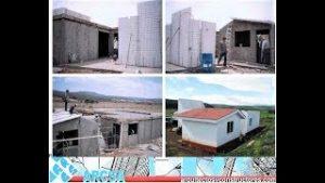 Construccion-en-Guatemala-PANELES-Monolit