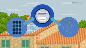 Curso-de-Instalador-de-paneles-solares-parte-1