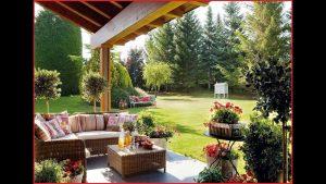 DISENO-JARDIN-Un-estilo-de-Jardin-para-la-casa-de-campo-Mi-diario-de-jardin