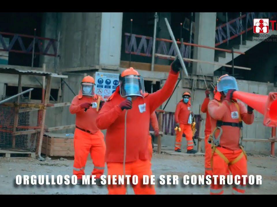 Dia-de-los-Trabajadores-de-Construccion-Civil-ORGULLOSO-ME-SIENTODE-SER-CONSTRUCTOR