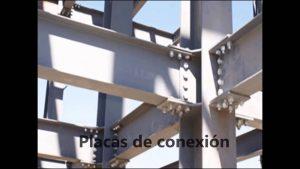 Diseno-Estructural-III-Estructuras-de-Acero