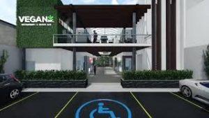 Diseno-y-Construccion-de-Locales-comerciales-fPYEDROMX