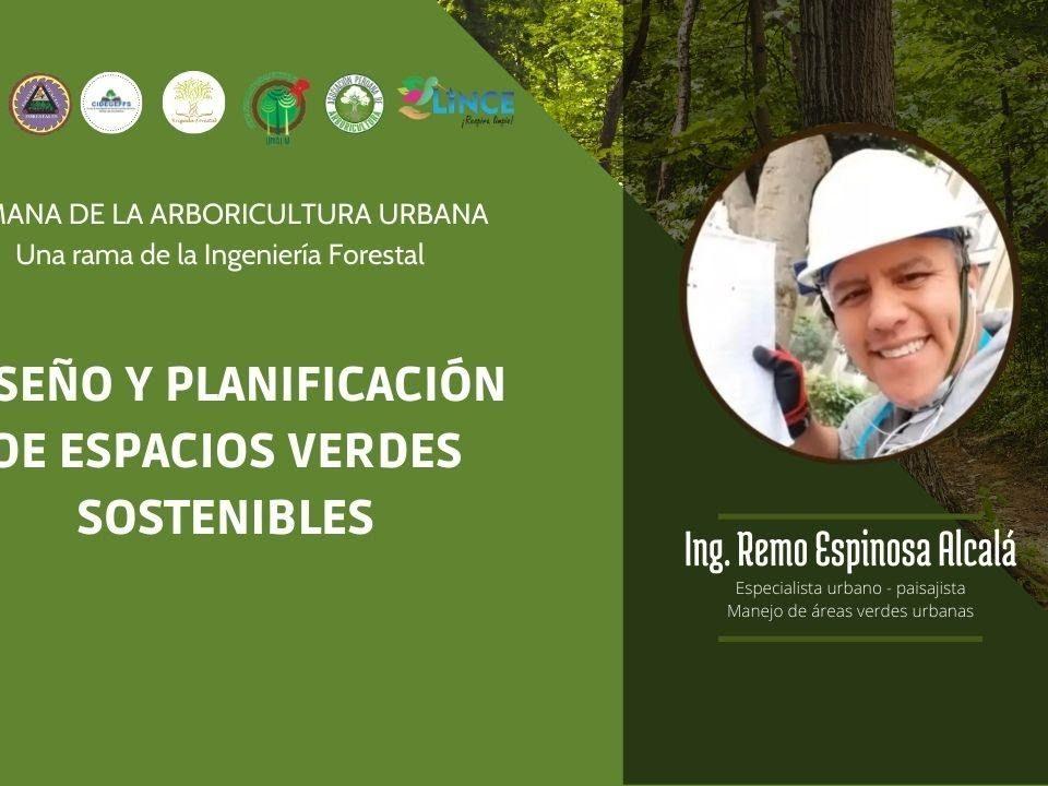 Diseno-y-planificacion-de-espacios-verdes-sostenibles-Ing.-Remo-Espinosa