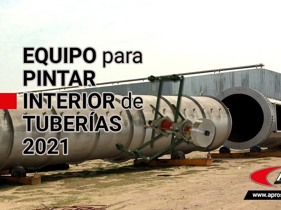EQUIPO-PARA-PINTAR-interiores-de-TUBERIAS-2021-COMO-PINTAR-INTERIOR-de-TUBOS-CON-PAINT-SPINCOATER