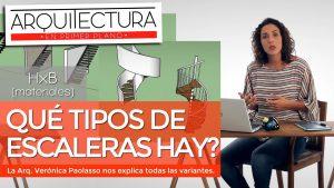 ESCALERAS-TIPOS-3D-DIFERENTES-FORMAS-DISENO