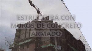 ESTRUCTURA-CON-MUROS-EN-CONCRETO-ARMADO