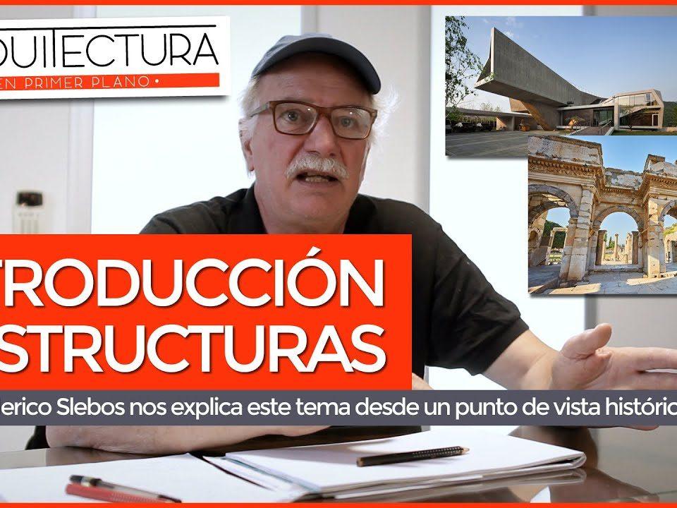 ESTRUCTURAS-ARQUITECTONICAS-INTRODUCCION-HISTORIA-MATERIALES-ESTRUCTURALES-USOS-TIPOS