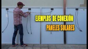 Ejemplos-conexion-paneles-solares-en-serie-y-paralelo