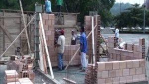 El-LEGO-de-la-construccion-viviendas-sin-cemento-y-seguras-en-Colombia