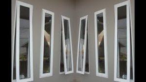 El-ultimo-modelo-de-diseno-de-ventanas-minimalista-clasico