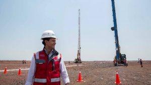 Encuentros-con-el-Presidente-Supervision-de-Obras-de-la-Construccion-del-NAICM