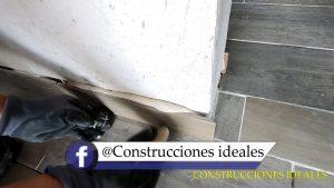 Ep-3-Colocacion-de-zoclo-CONSTRUCCIONES-IDEALES