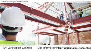 Estructuras-II-de-acero-y-madera-Salida-de-campo-Vivienda-unifamiliar-Vigas-metalicas