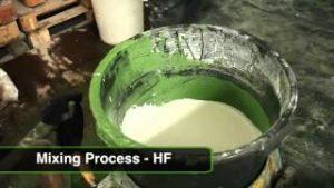 Flowfresh-HF-Recubrimiento-de-pisos-antimicrobiano