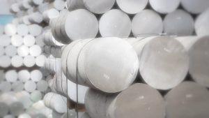 Historia-del-aluminio-como-material-de-construccion-1