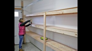 How-to-Build-Garage-Shelving-Easy-Cheap-and-Fast