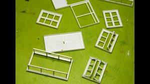 How-to-make-windows-and-doors-como-hacer-Ventanas-y-puertas
