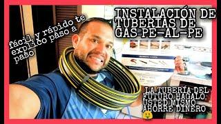 INSTALACION-DE-TUBERIA-DE-GAS-PE-AL-PE-MUY-FACIL-TE-EXPLICO-PASO-A-PASO-LA-TUBERIA-DEL-FUTURO