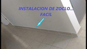 INSTALACION-DE-ZOCLO.-FACIL.-Instalacion-Zoclo