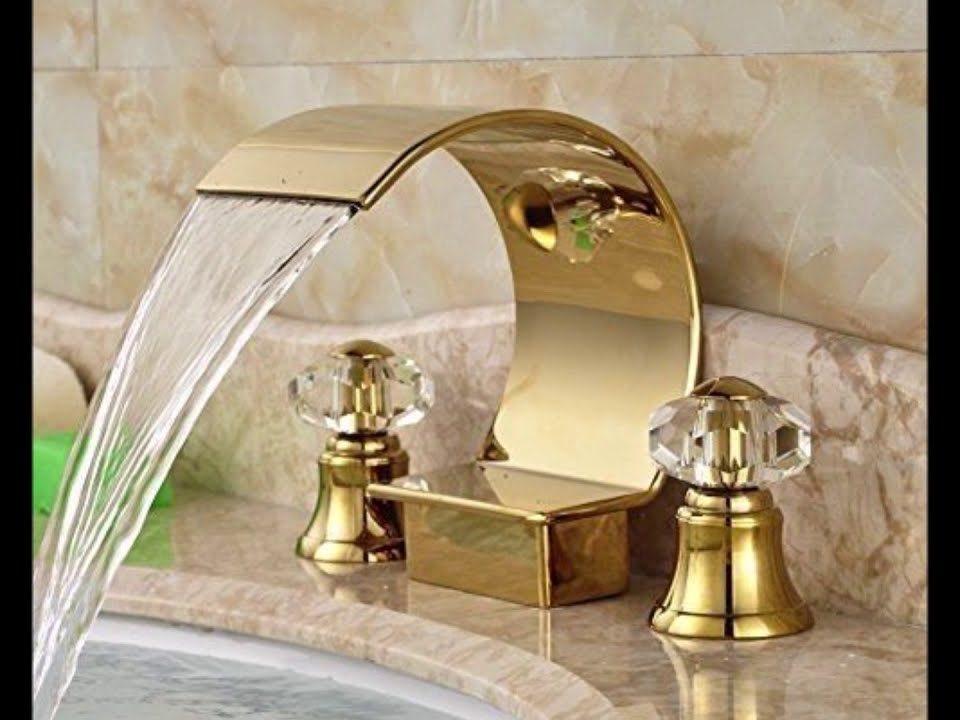 Ideas-de-diseno-de-grifos-duchas-y-otros-accesorios-de-bano-modernos
