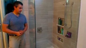 Ideas-para-la-ducha-del-bano-duchas-modernas