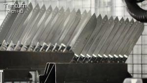 Incriveis-Maquinas-e-Ferramentas-da-Industria-Metalurgica-e-seus-Modernos-Processos-de-Producao