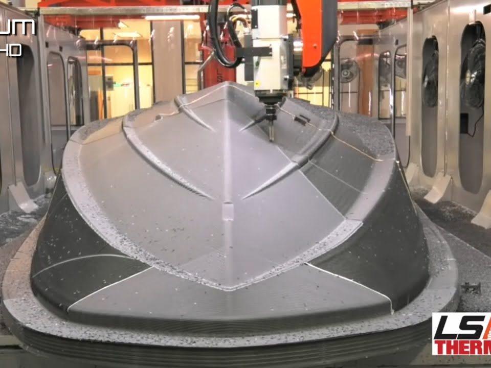 Incriveis-Maquinas-e-Ferramentas-de-Fabricas-e-Industrias-e-seus-Processos-de-Producao-Modernos