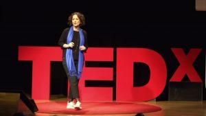 Industria-4.0-una-revolucion-para-las-personas-Beatriz-Gonzalez-TEDxUDeusto
