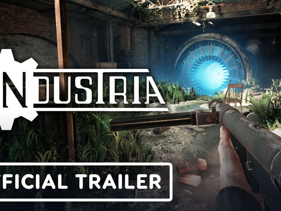 Industria-Official-Gameplay-Trailer-Summer-of-Gaming-2021