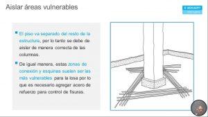 Innovacion-en-pisos-de-concreto-reforzados-en-Mexico-Introduccion-a-los-Pisos-Industriales