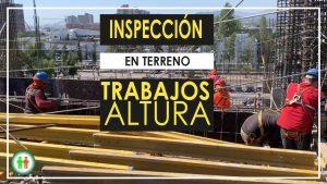 Inspeccion-preventiva-obra-de-construccion