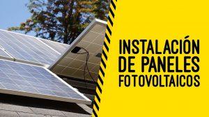 Instalacion-Paneles-Fotovoltaicos