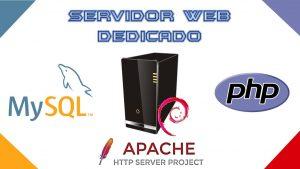 Instalacion-Servidor-web-dedicado-en-Linux-Debian-9-apache-php7-y-mysql-5.7