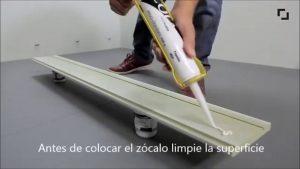 Instalacion-de-Zocalo