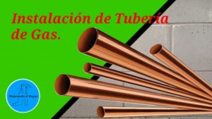 Instalacion-de-tuberia-de-gas