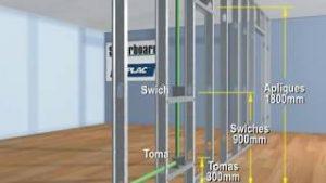 Instalacion-tuberias-internas-en-las-paredes-de-sistemas-de-steel-framing