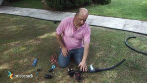 Jardineria-instalar-un-sistema-de-riego-automatico-1-Bricocrack