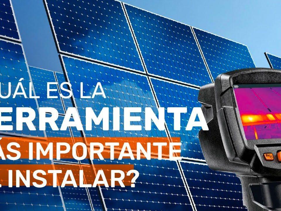 La-herramienta-que-no-te-debe-faltar-al-instalar-paneles-solares