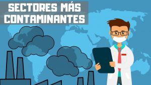 Las-industrias-mas-contaminantes-del-mundo-contaminacion