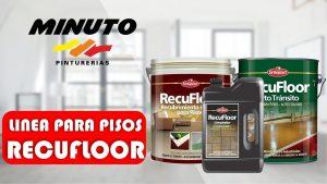 Linea-para-pisos-Recufloor-recubrimiento-protectores-epoxi-limpiador