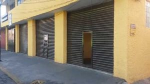 Local-Comercial-Iztapalapa
