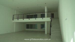 Locales-comerciales.-Edificio-de-Oficinas-Foss-II
