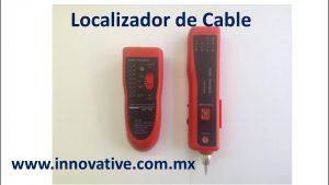 Localizador-de-Cable