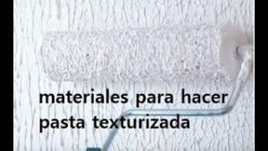 MATERIALES-PARA-PREPARACION-DE-PASTA-TEXTURIZADA