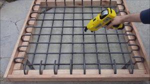 Maquina-de-atar-hierros-de-construccion-Automatica