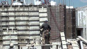 Mejor-Formaleta-en-Aluminio-Para-Construccion-en-Concreto-Western-Forms