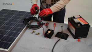 Montaje-de-un-kit-solar-basico-DSPSolar